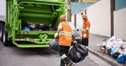 Alkotmánybíróság előtt a hulladéktörvény