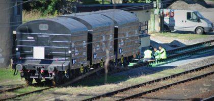 Megmenekülhet a fontos vasúti szolgáltatás