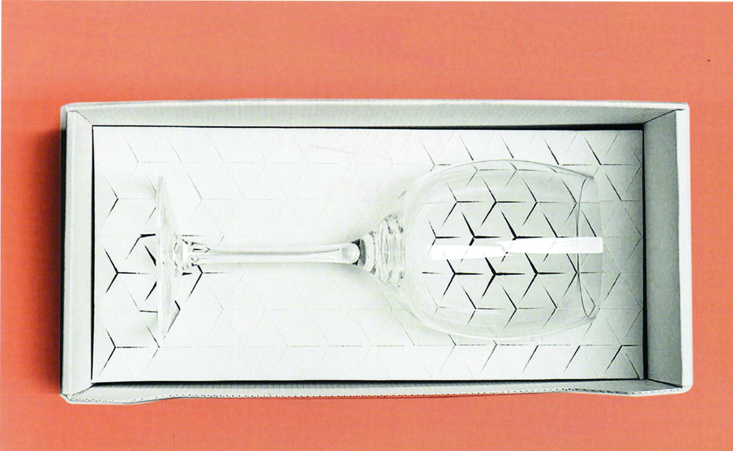elasztikus karton