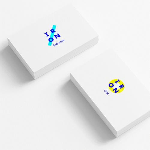 eva hilla design
