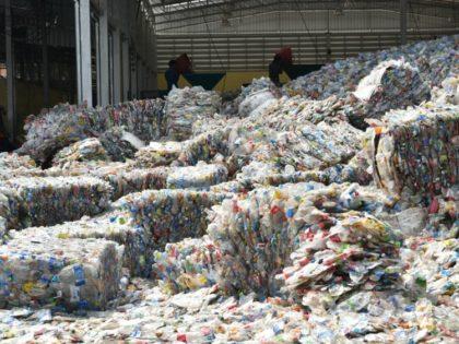 Csomagolástervezéssel a fenntarthatóságért
