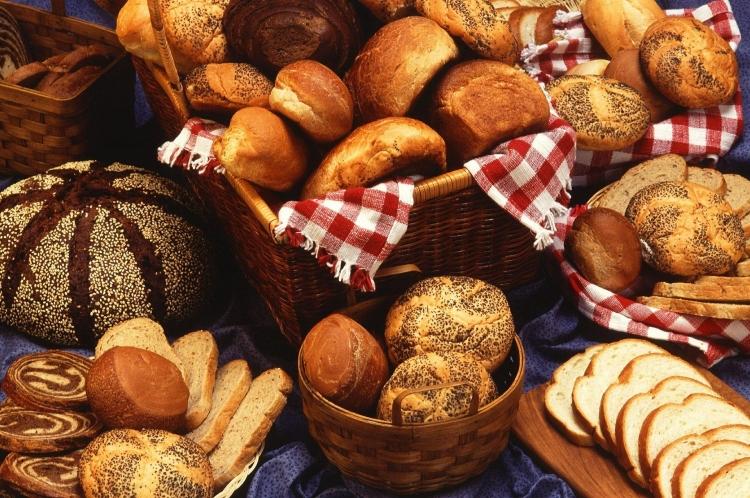 becsomagolt sütőipari termék neta adóköteles