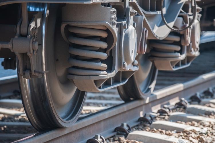 cargo-partner vasút árufuvarozás
