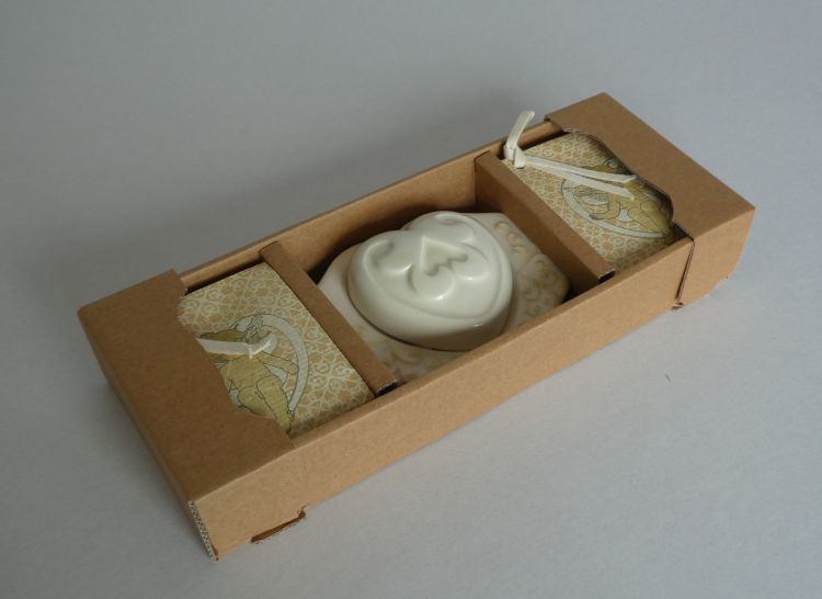 csomagolás verseny rondo hungaropack