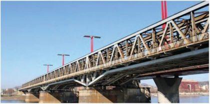 Dugóban a hazai vasút