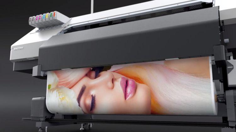 L5160e latex nyomtató