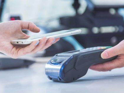 Okoscímkék és NFC-tag-ek