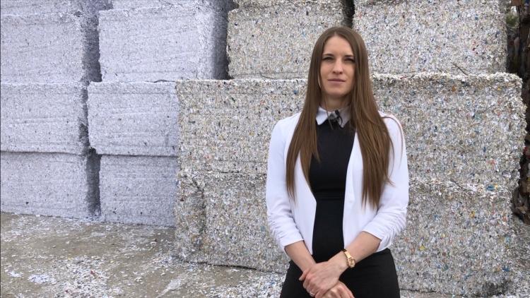 Ladóczki-Barabás Brigitta