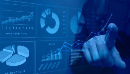 Automata rendszerelemek és WMS folyamat és informatikai integrációja raktár-logisztikai rendszerekben
