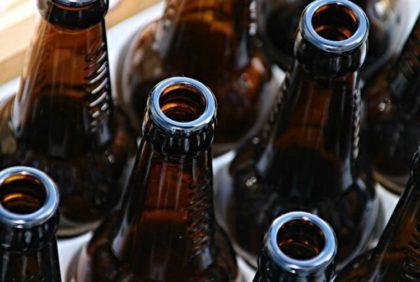 A palackok újratöltése lenne az ideális megoldás
