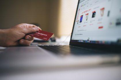Változások az e-kereskedelem uniós szabályozásában