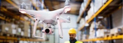 Drón koalíció alakult hazánkban