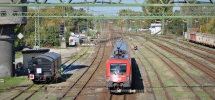 Vasút: hatalmasak a veszteségek, és még nincs vége