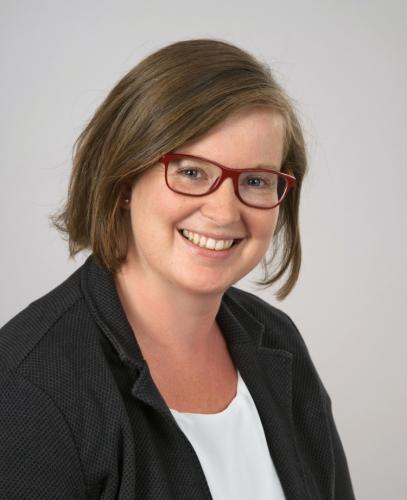 Technoflex Elisabeth Eglseer