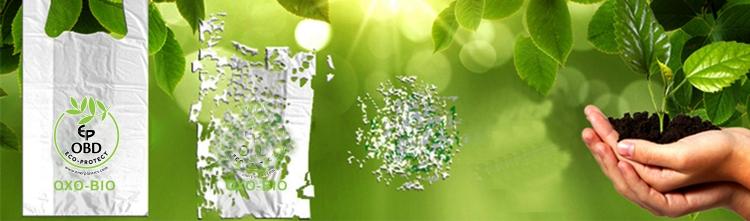 környezetbarát csomagolás