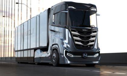 A német kormány zöld utat adott az önvezető járműveknek