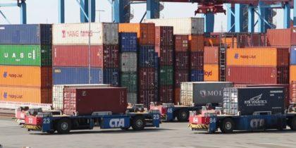 A logisztikai szolgáltató is felelős lehet júliustól