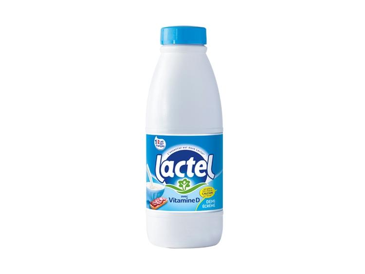 tejespalack kupak címke