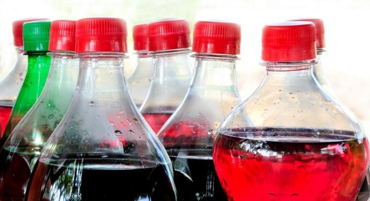 műanyag palack kupak