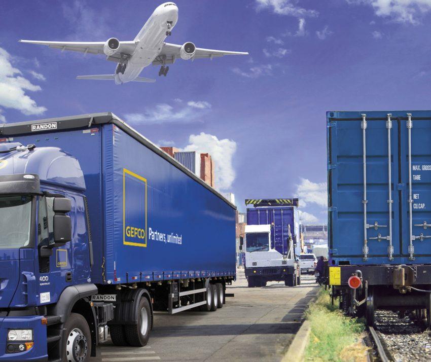 Mire figyeljünk a vámügyintézés során? A GEFCO összegyűjtötte!