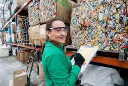 Útmutató segíti a fenntartható csomagolástervezést